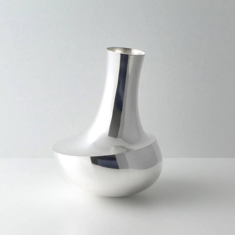 Taumelkanne Decanter - Aztro Marketplace
