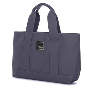 Cora Shoulder Bag - Sanded Grey