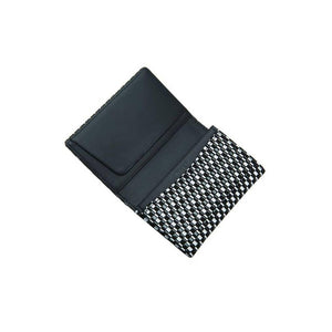 Rippleal Business Card Case - Aztro Marketplace