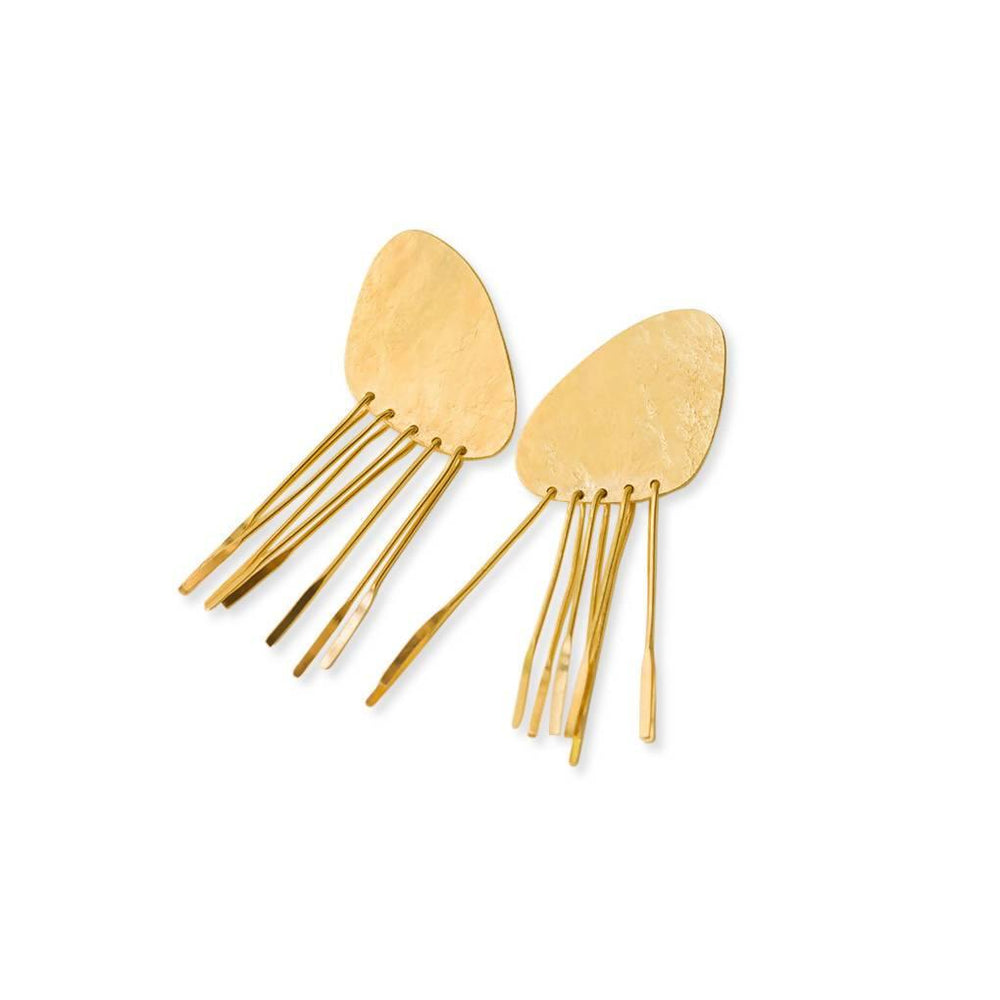 Calipe Earrings