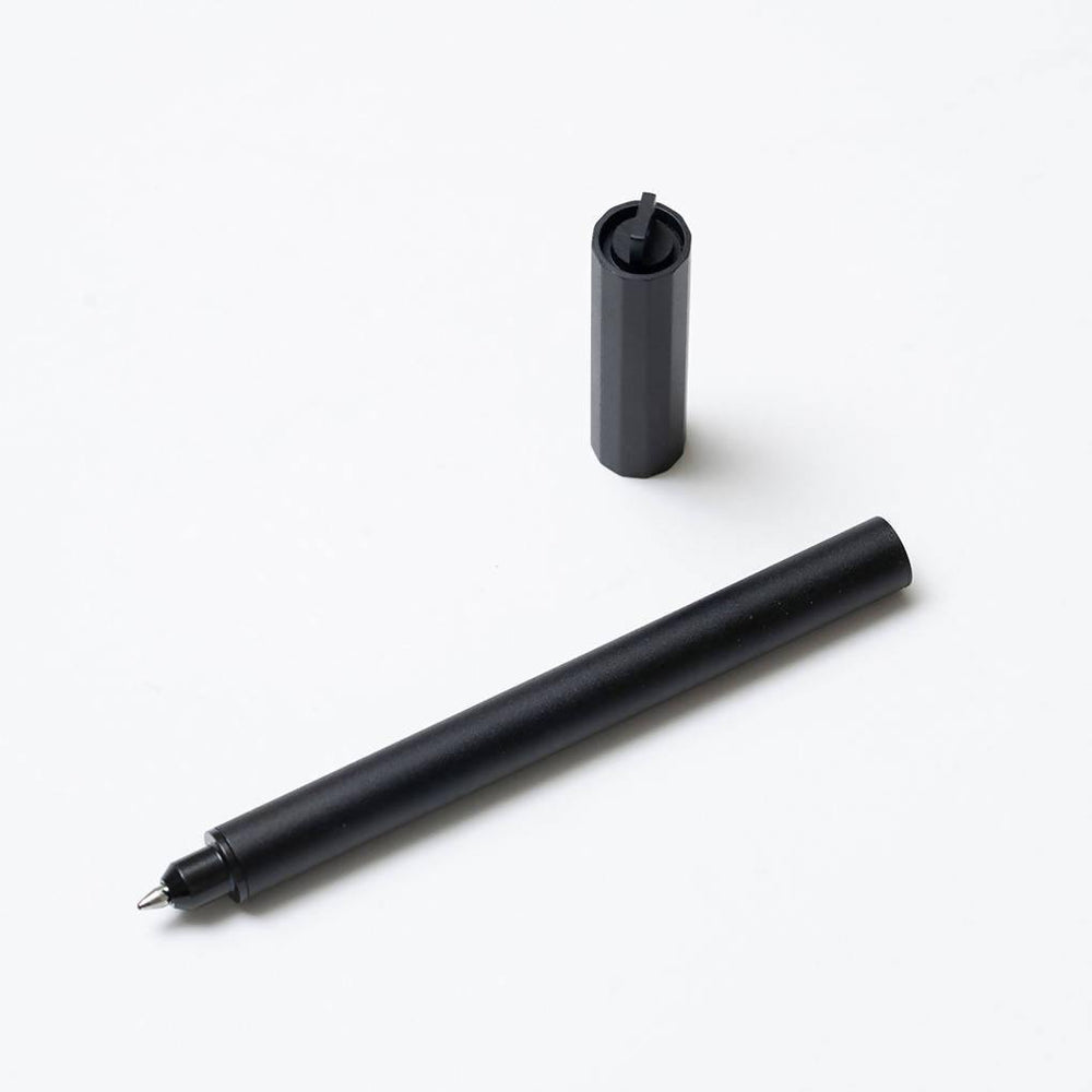 Magnetic Pen - Aztro Marketplace