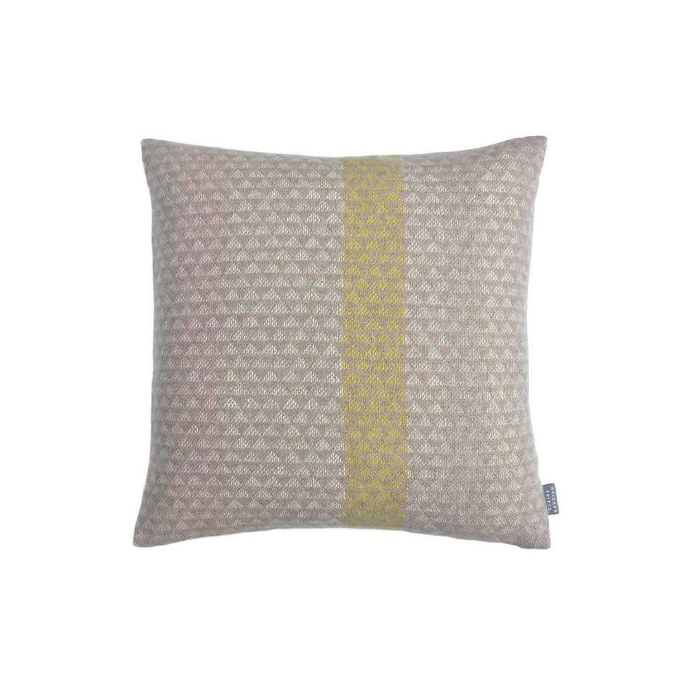 L'Ancresse Cushion