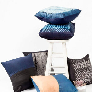 Aakar Pillow - Aztro Marketplace