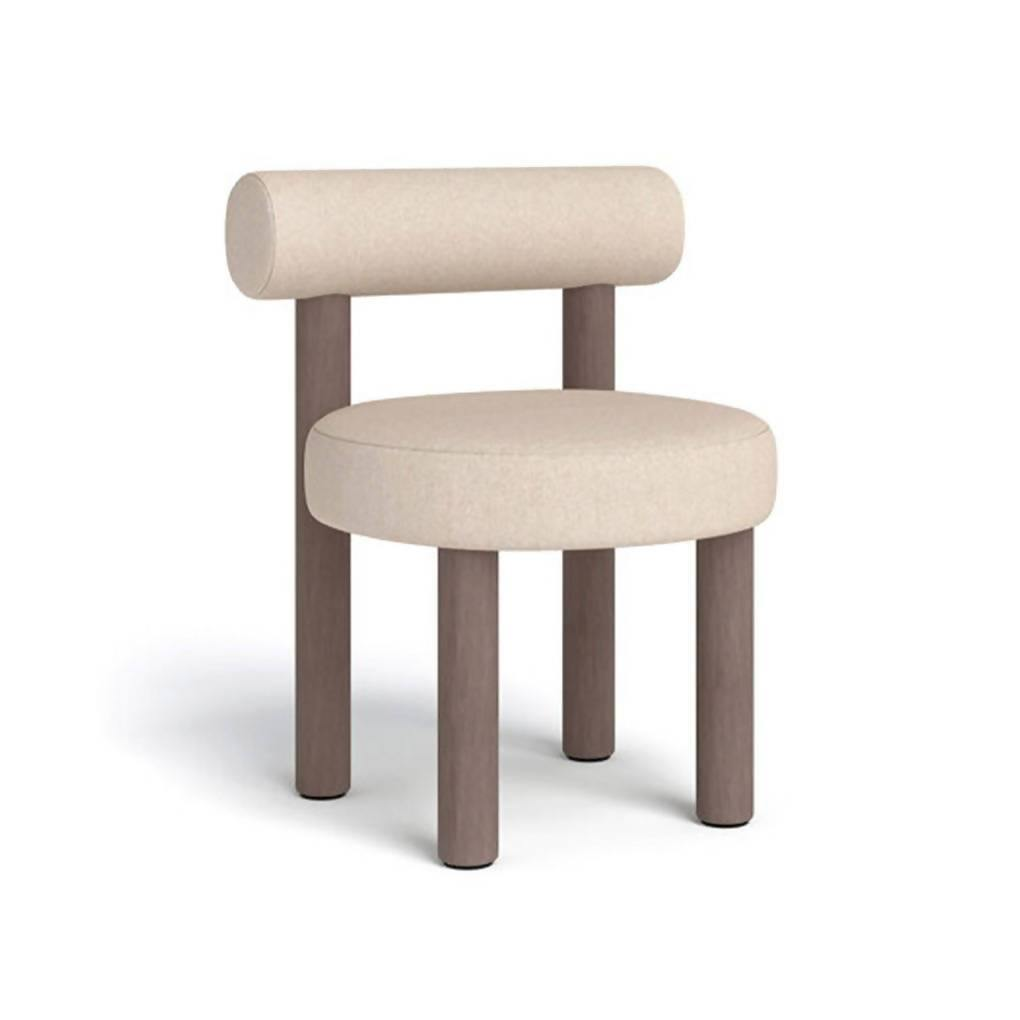 Chair Gropius CS2 - Aztro Marketplace