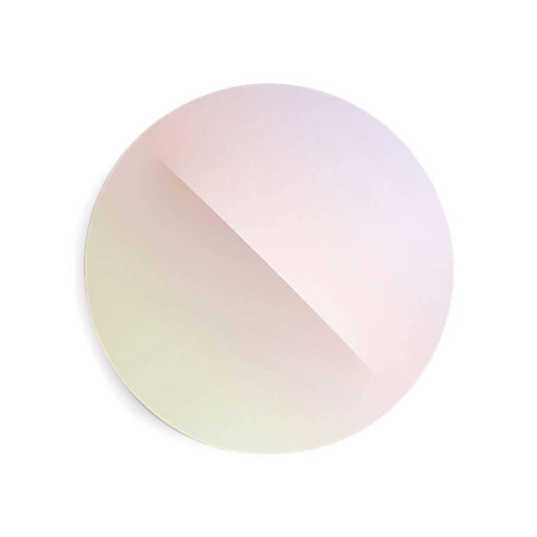 3D Circle / Gradient 2 - Acoustic Panel - Aztro Marketplace