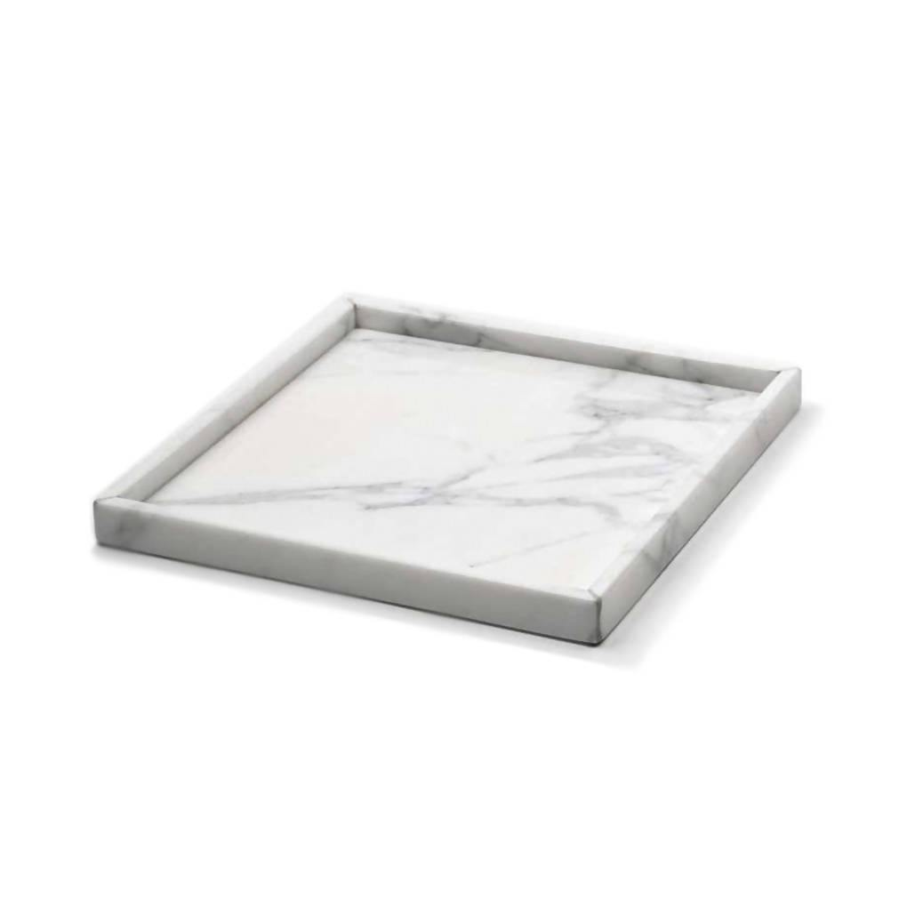 Spa Marble Tray - Aztro Marketplace