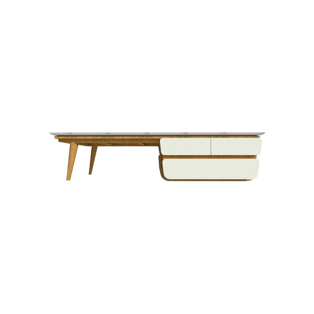 Fai M02 Bench - Aztro Marketplace