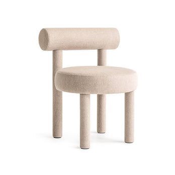 Chair Gropius CS1 - Aztro Marketplace