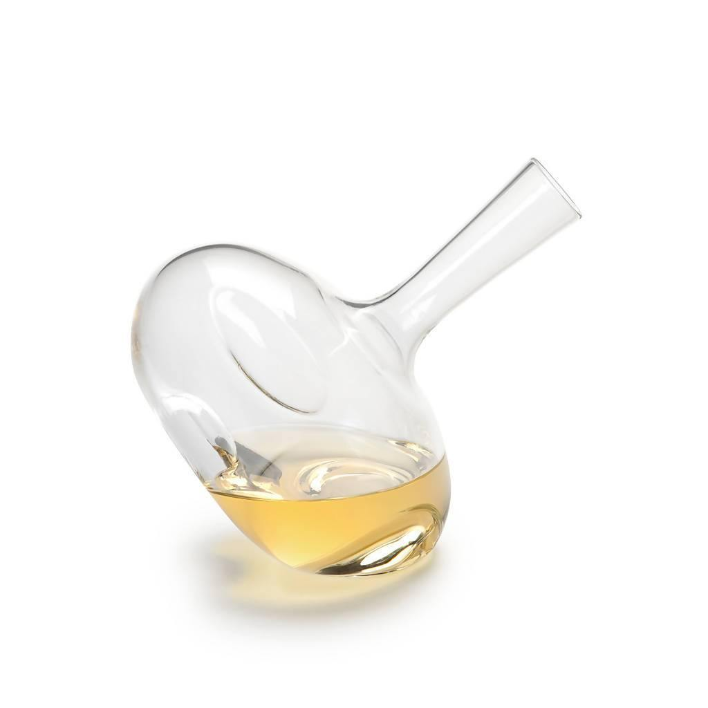 13° 60° 104° Decanter - Aztro Marketplace