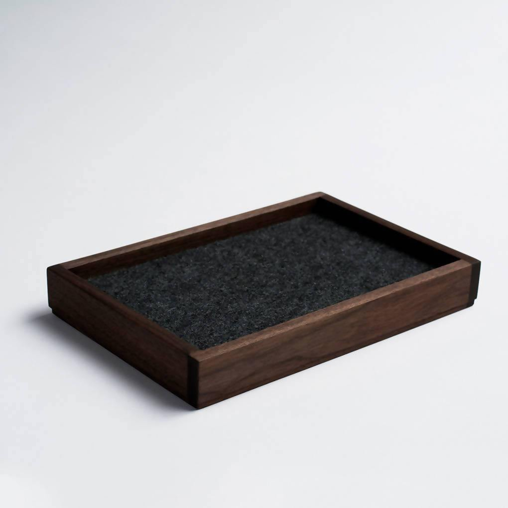 Valet Tray - Aztro Marketplace