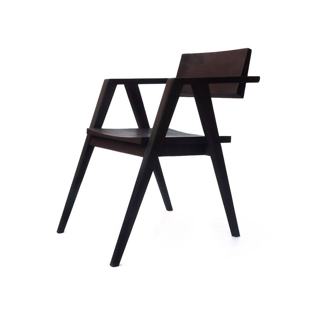 Abraxas Chair - Aztro Marketplace
