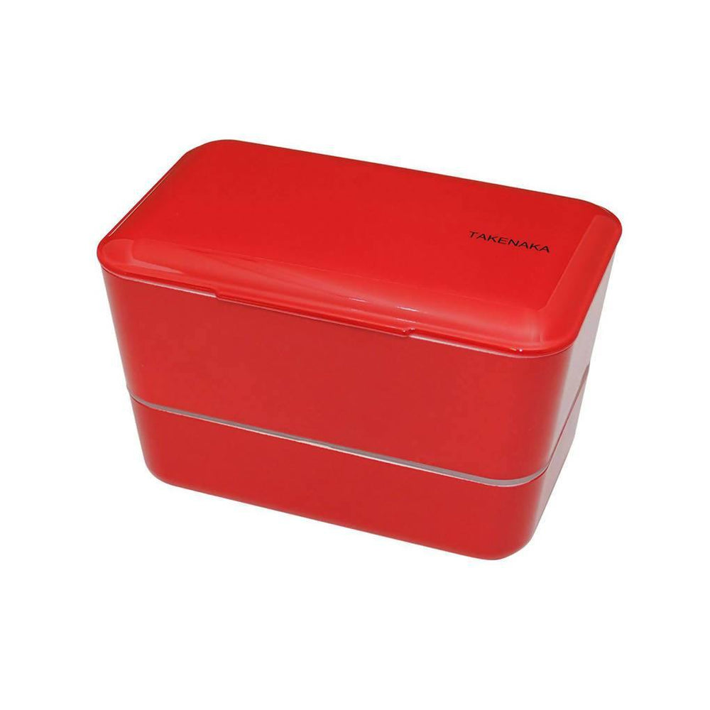 Bento Box Expanded Double - Vivid Colors - Aztro Marketplace