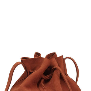 Courtesy Bag - Terracota