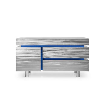 Sideboard Gerrit CS1 - Aztro Marketplace