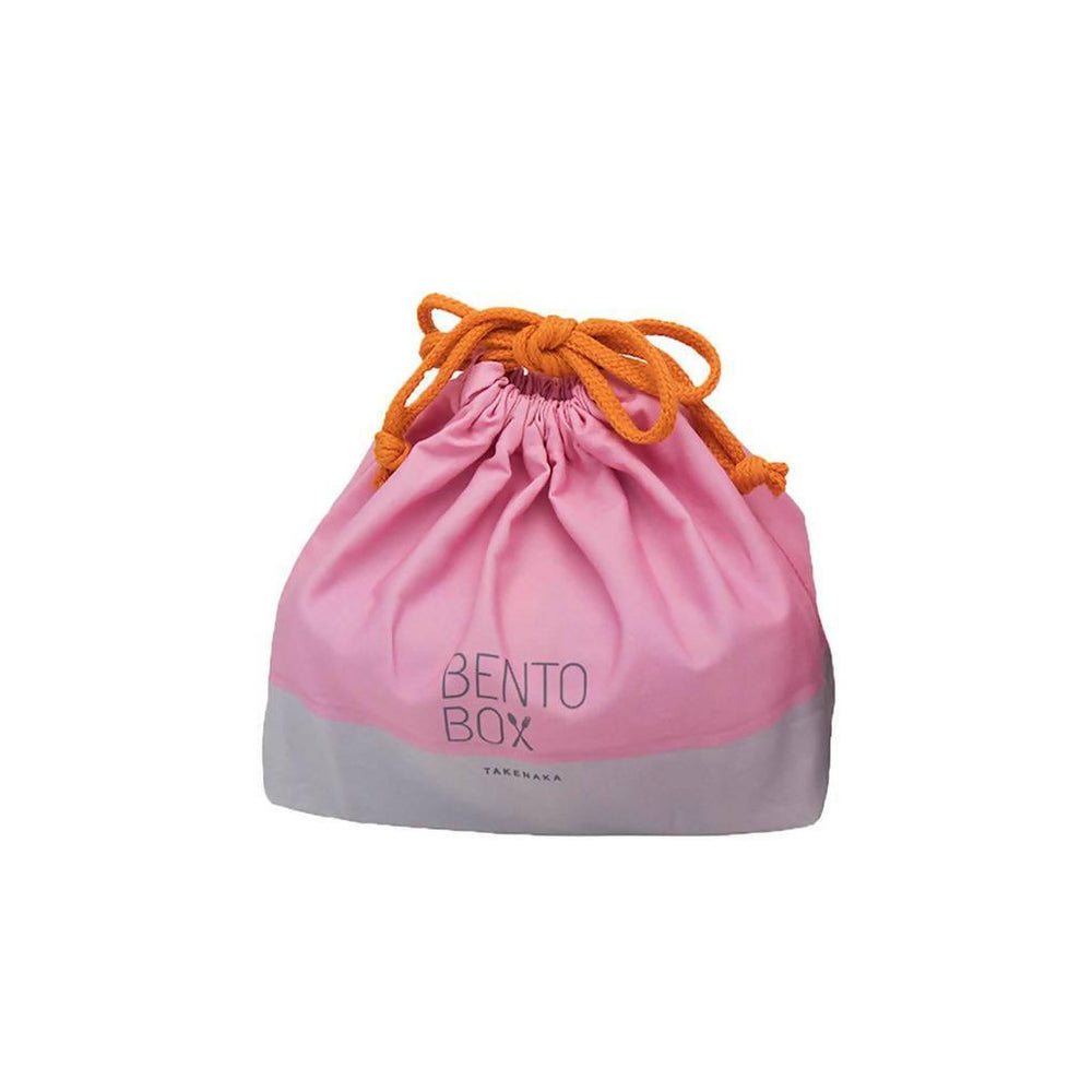 Bento Box Bag - Aztro Marketplace