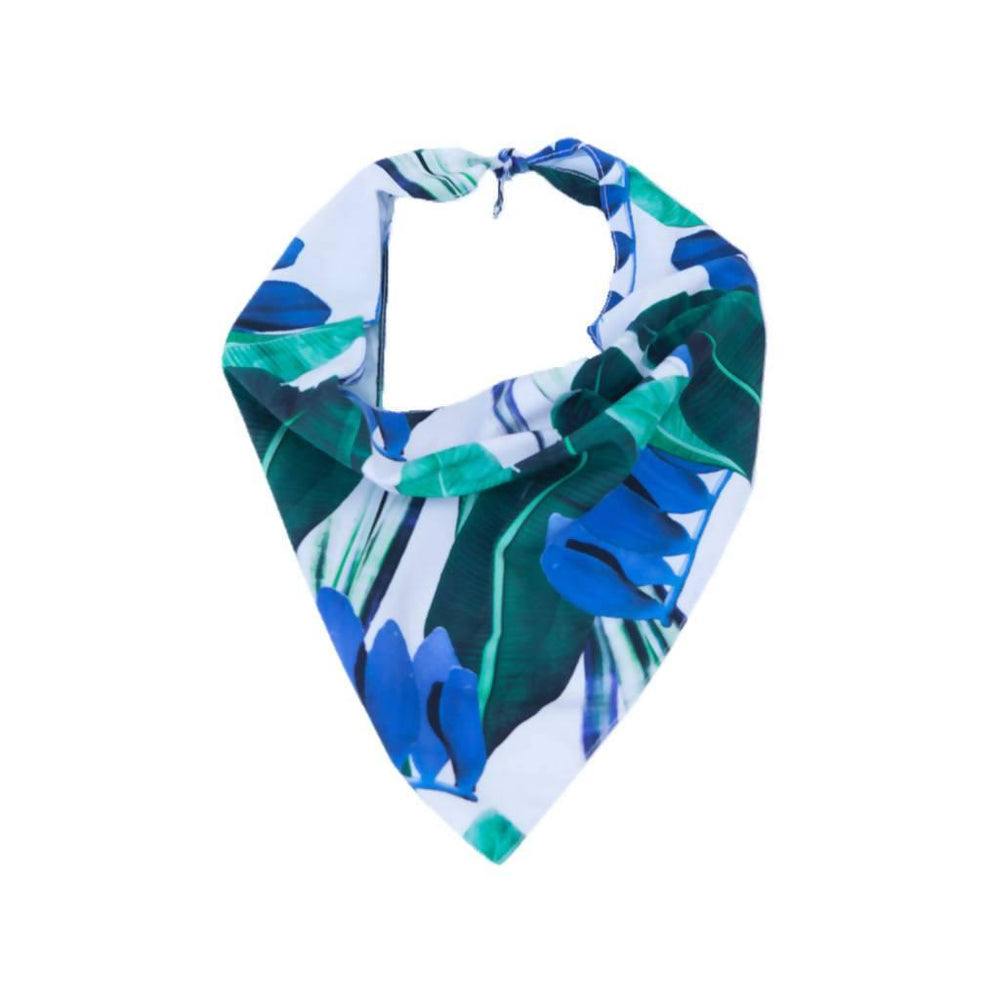 Bandana Tropical - Aztro Marketplace