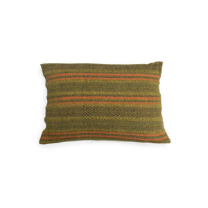 AMGS Pillows - Aztro Marketplace