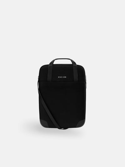 Avant Briefcase for Frequent Travellers