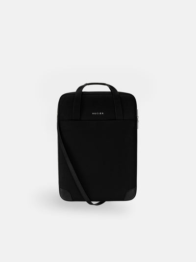Avant Holdall Bag for Frequent Travelers