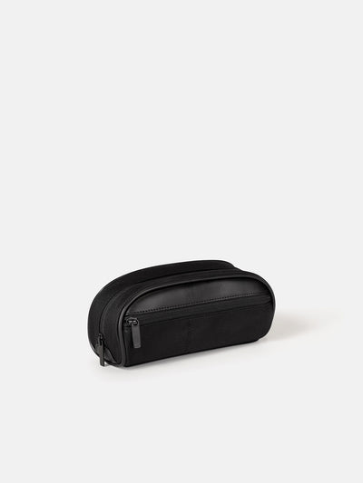 Legacy Dopp Kit & Toiletries Bag