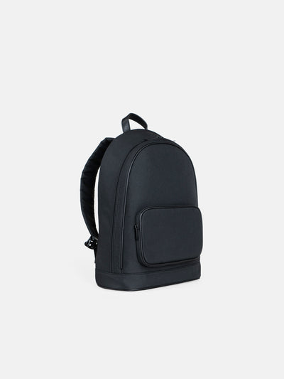 C30 Business Backpack