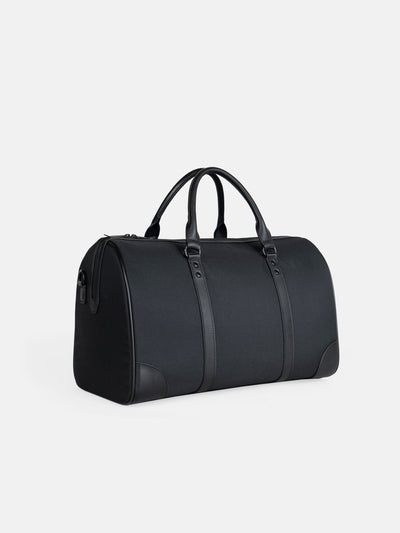 Vocier C34 Travel Duffel Bag