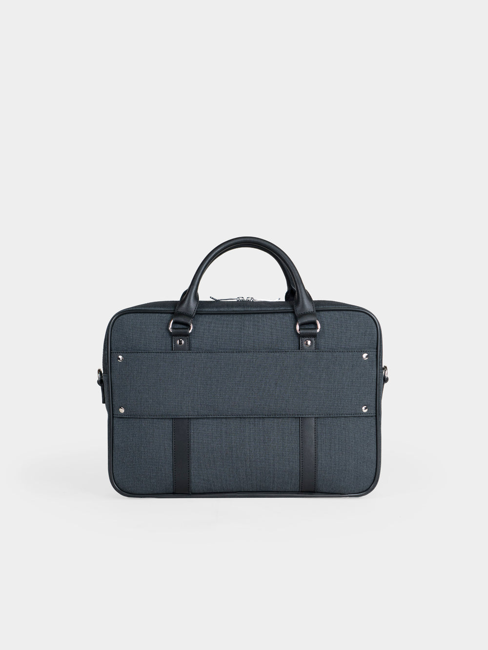 cp25 business briefcase for luggage