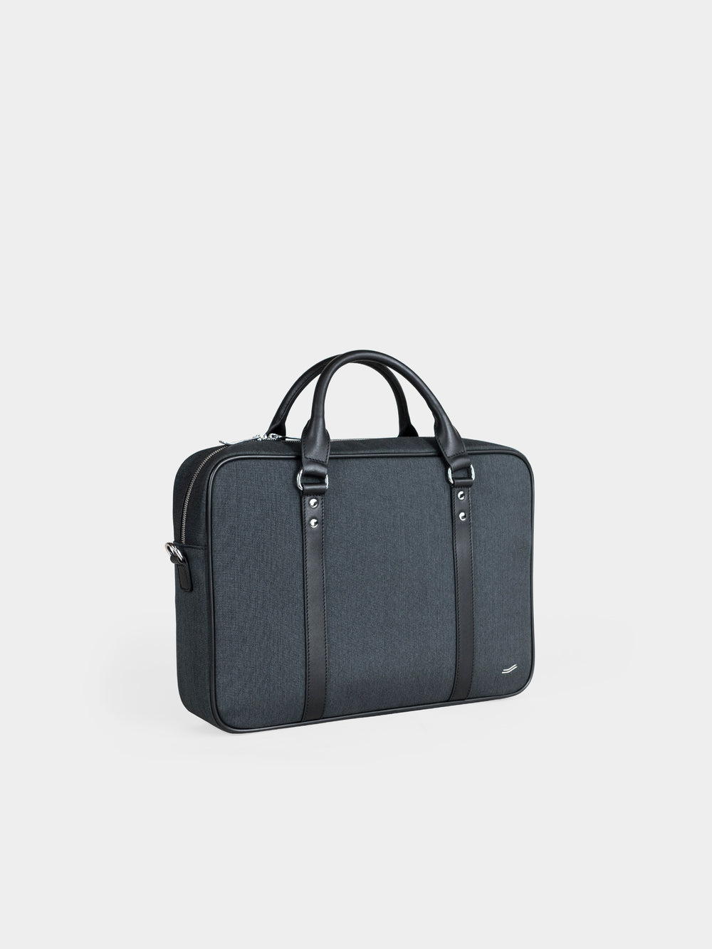 vocier cp25 business briefcase