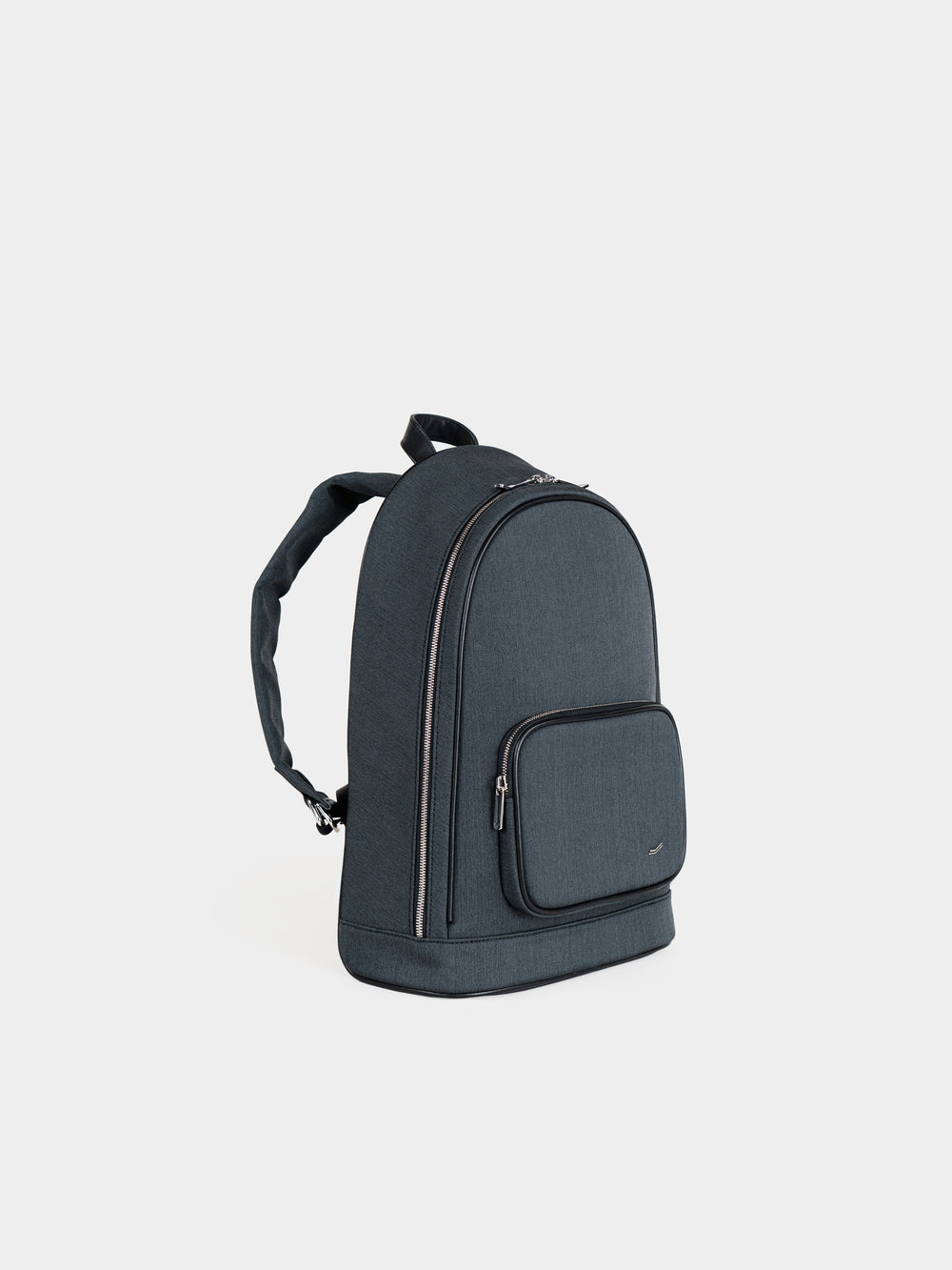 cp30 business backpack in nylon