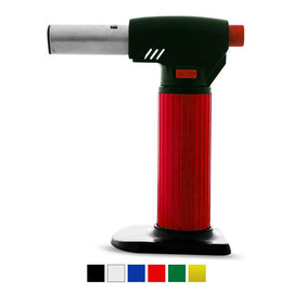 "SCORCH 5.5"" Multipurpose Torch - Color May Vary (1 Count)"