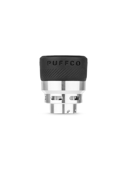 PUFFCO PEAK PRO REPLACEMENT HEATING CHAMBER