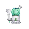 Hemper Crystal Ball Rig - Various Colors - (1 Count)