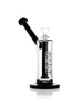 GRAV Large Upright Bubbler - Black