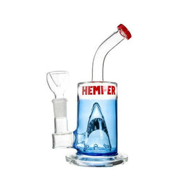 Hemper Shark Rig (1 Count)