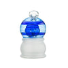 Hemper Crystal Ball XL Rig - Various Colors (1 Count)