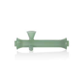 Grav Labs Jane West 4' Steamroller - Mint