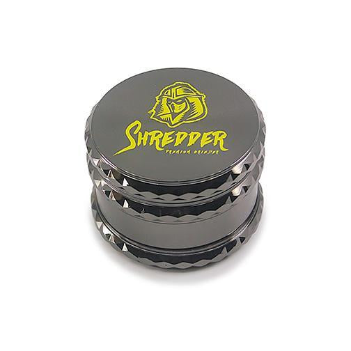 "Shredder - Diamond Cut Drum (2.5"")(63mm)"