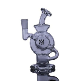 MJ Arsenal Atlas Mini Rig - 10mm Connection