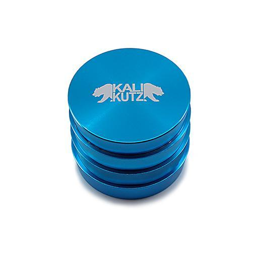 "Kali Kutz Tier Grinder - 2"" (50mm)"
