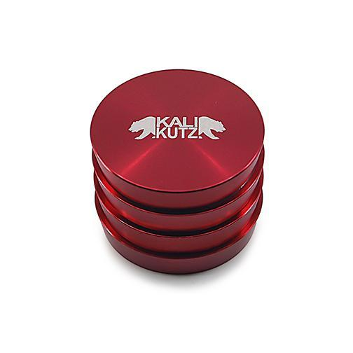 "Kali Kutz Tier Grinder - 2.2"" (55mm)"