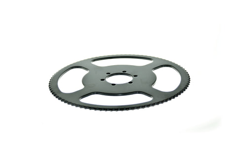 Rear Sprocket- MX10 2018+