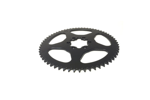 Rear Sprocket- 12.5R