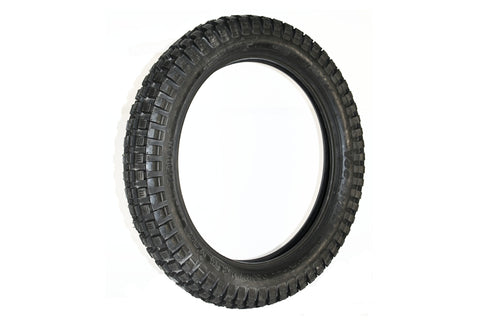 24.0 Tire - 24.0 Racing Junior (rear only)
