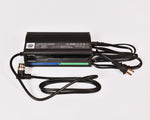 Battery Charger- Lithium- 24.0 & MX-10