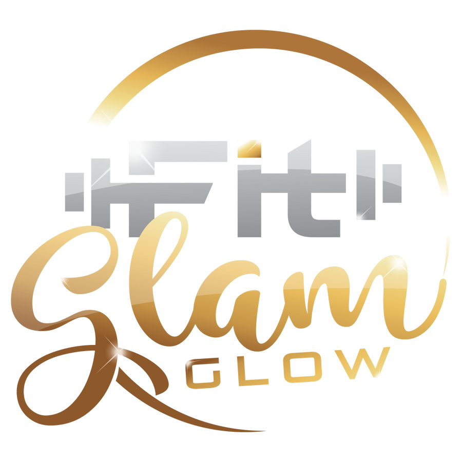 Fit Glam Glow