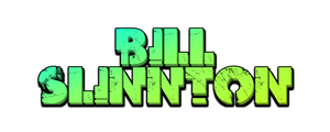 BILL SLINNTON OFFICIAL HOMEPAGE