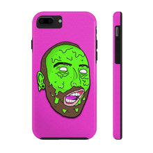 Load image into Gallery viewer, BS-Grime - Case Mate Tough Cases - iPhone/Samsung