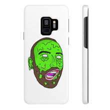 Load image into Gallery viewer, BS-Grime Case Mate Slim Phone Case - iPhone/Samsung