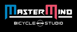 Mastermind Triathlon World