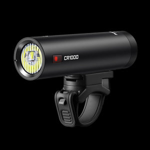 Ravemen CR1000 Front Light